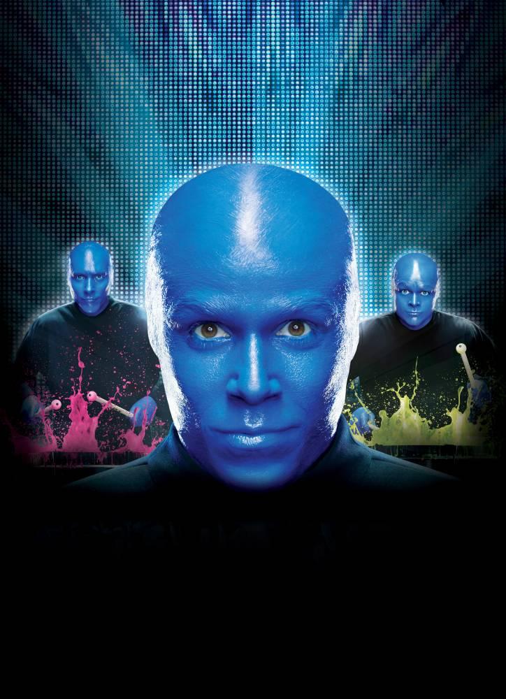 Blue Man 2 res