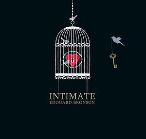 Bronson Intimate res