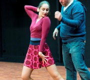 Dance Better res