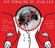 Jean Lee res
