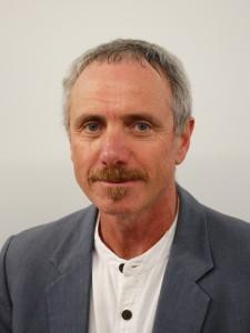John Shand
