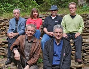Katoomba playwrights