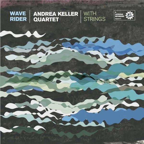Keller Wave res