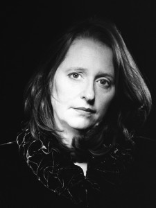 Mary Coughlan - Photo by Colm Henry (1)