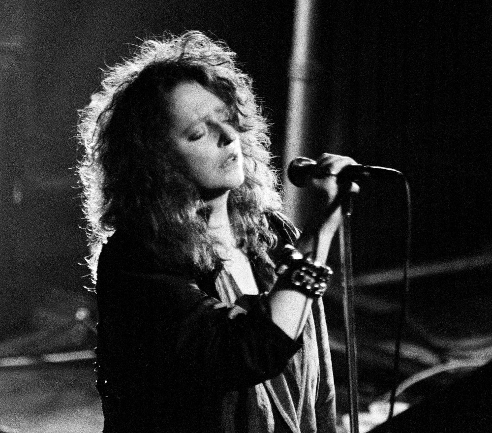 Mary Coughlan res