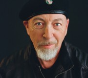 RichardThompson promo pic 2jpg