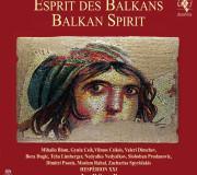 Savall Balkan res