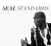 Seal res