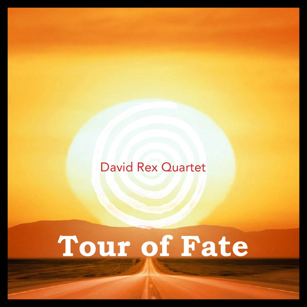 Tour of Fate res