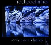 rock res