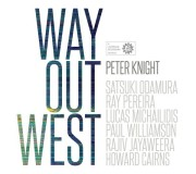 way out res